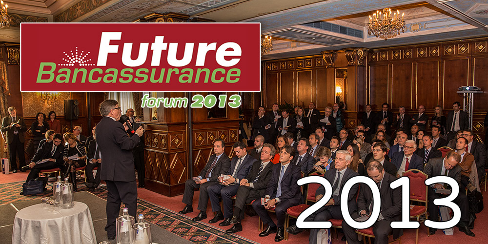 Forum 2013