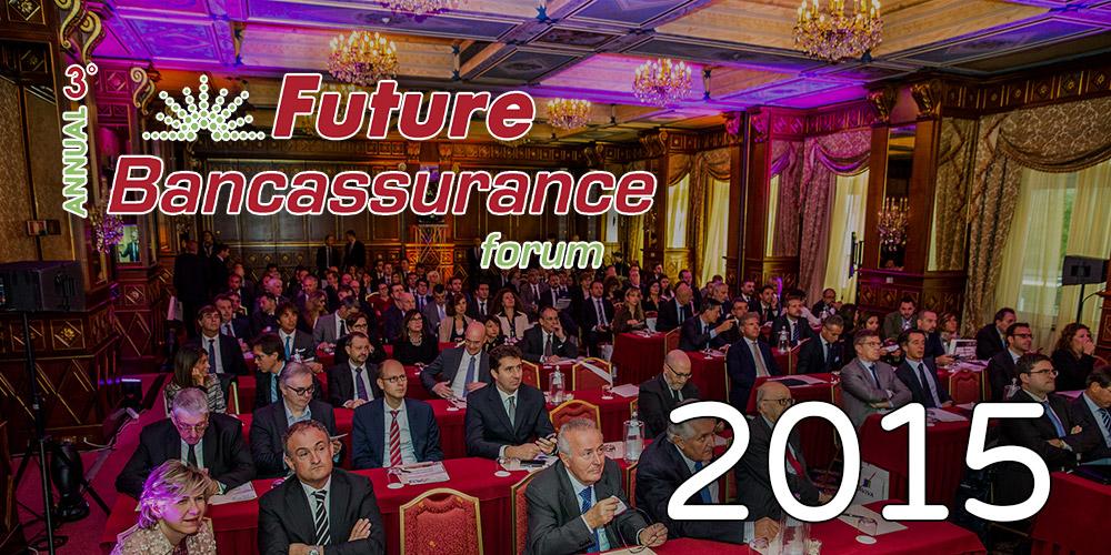 Forum 2015